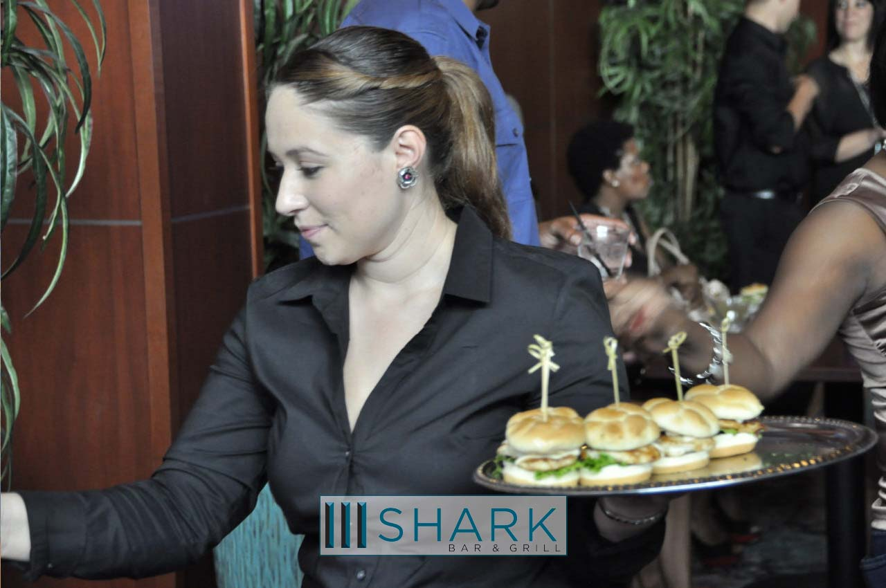 Shark Bar Happy Hour Week 1 (25)